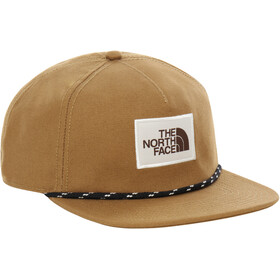 The North Face B2B Corded Pet, british khaki